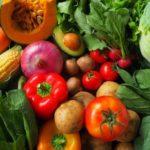 食べ物を選ぶ判断基準 栄養素やカロリーは気にしない