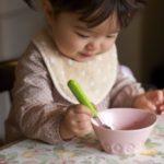 【質問】保健師さんに他の子と比べて体が小さいからミルクを増やしてと言われて悩んだことはありますか?