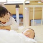 子供に笑顔になれない自分がいや。長女だけが可愛くない。