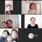 【動画】自分に使う1万円があるなら子供に使いたい!お母さんの心の変化!