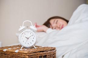 寝坊をしても大丈夫!それでも出発に間に合う理由。