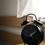イライラを減らす早起きのメリット